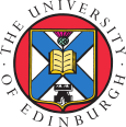 University_of_Edinburgh_ceremonial_roundel