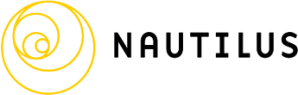 nautilus-logo-print